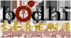 Logo - Bodhi Serene Hotel